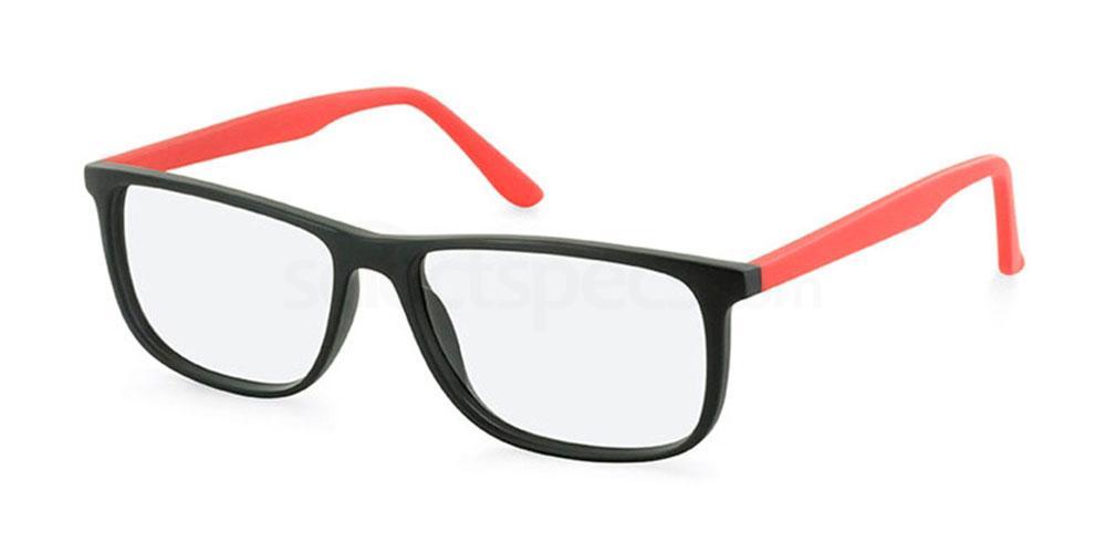 C1 2232 Glasses, OK's