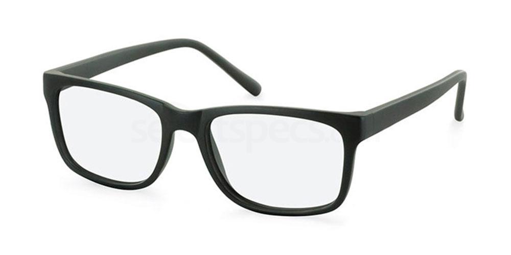 C1 2231 Glasses, OK's