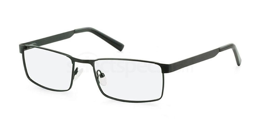C1 2230 Glasses, OK's
