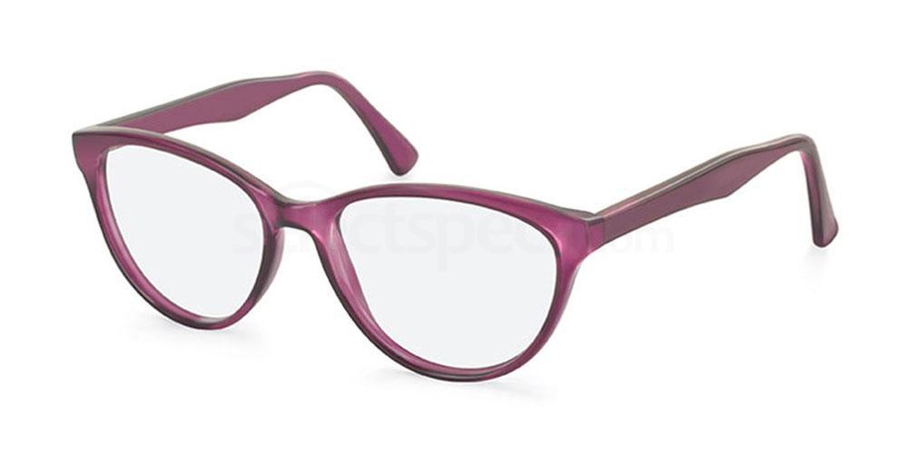 C1 2228 Glasses, OK's