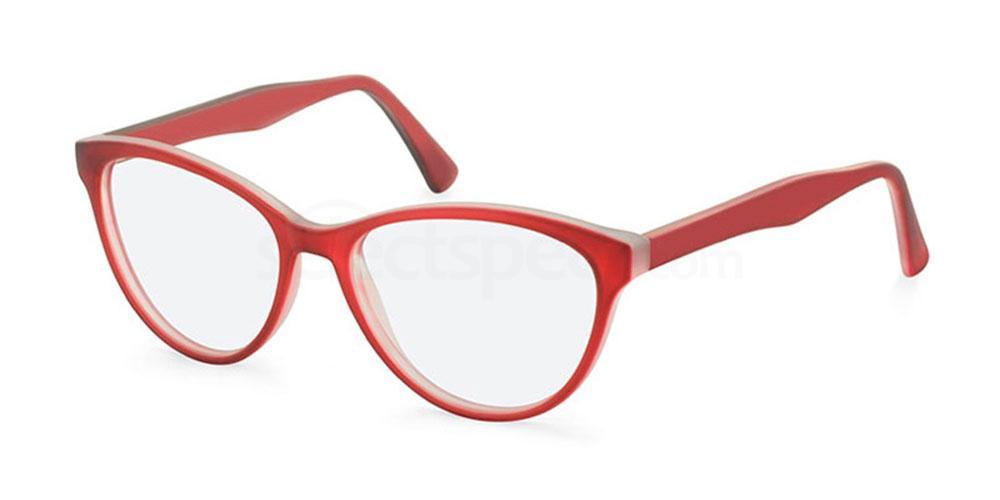 C2 2228 Glasses, OK's