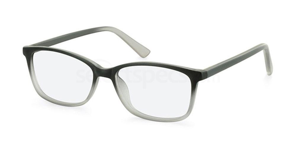 C1 2227 Glasses, OK's