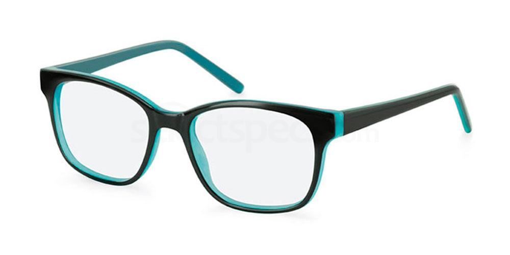 C1 2226 Glasses, OK's