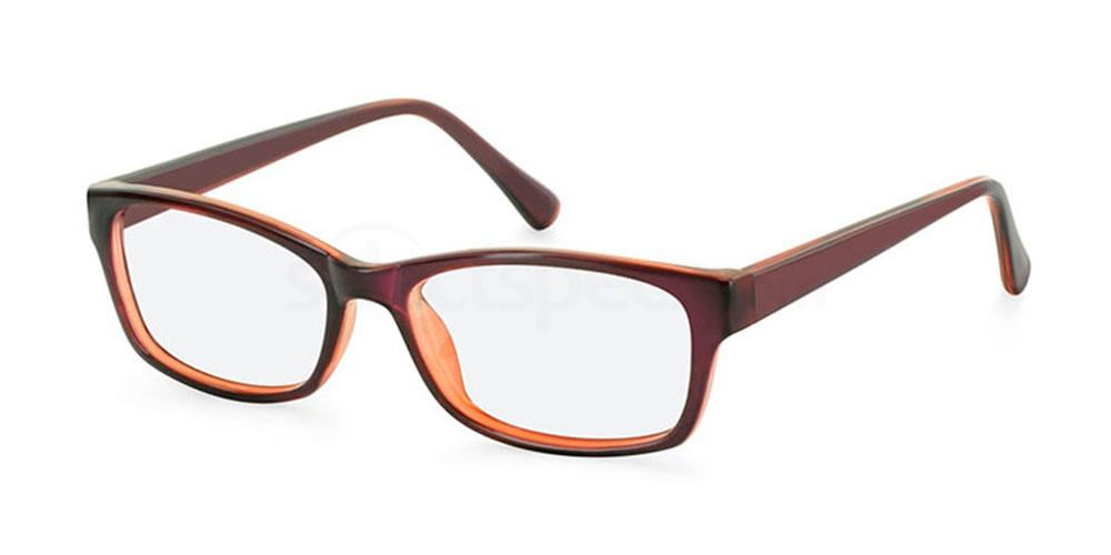 C1 2225 Glasses, OK's
