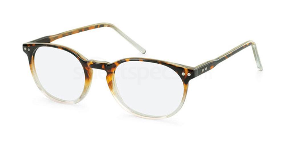 C1 2224 Glasses, OK's