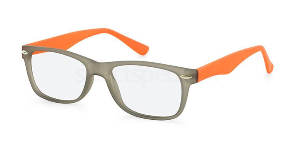 C1 2223 Glasses, OK's