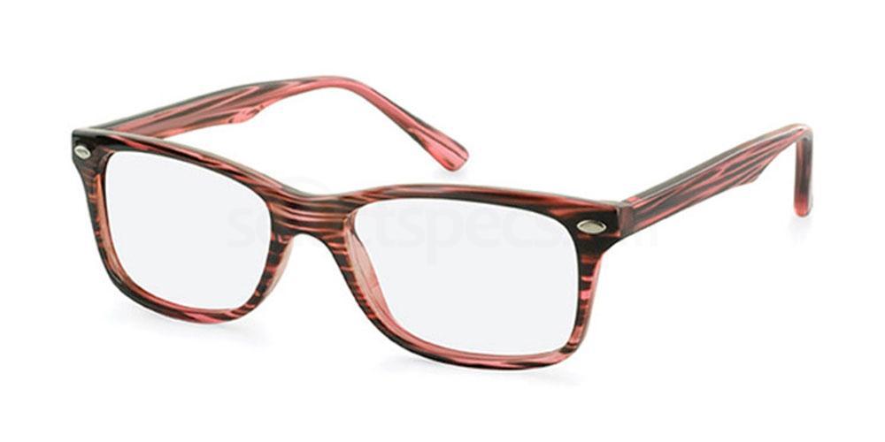 C1 2222 Glasses, OK's