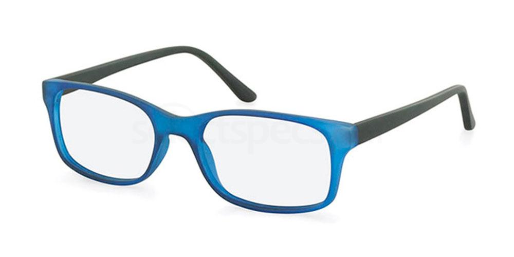 C1 2221 Glasses, OK's