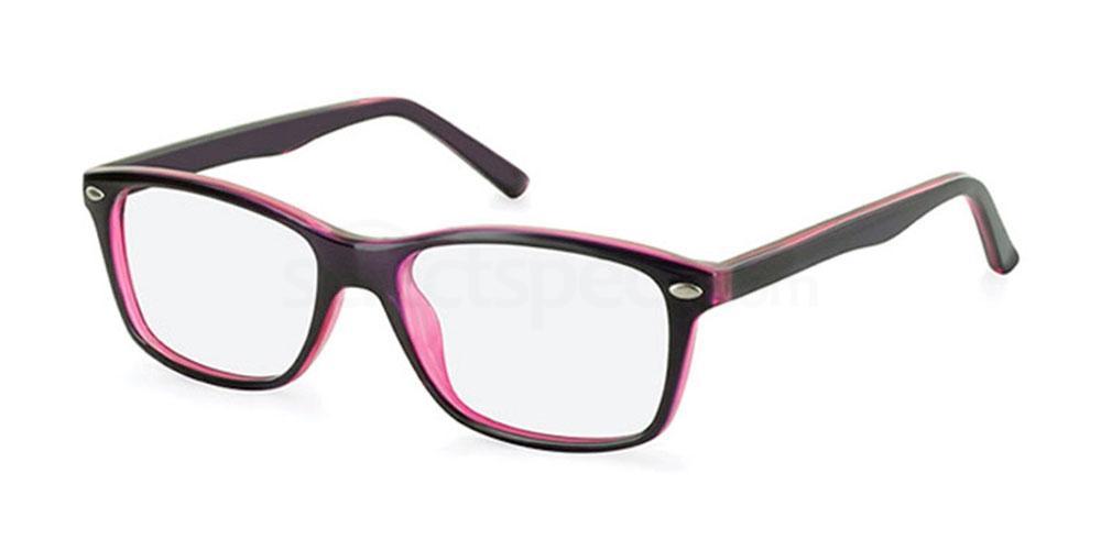 C1 2220 Glasses, OK's
