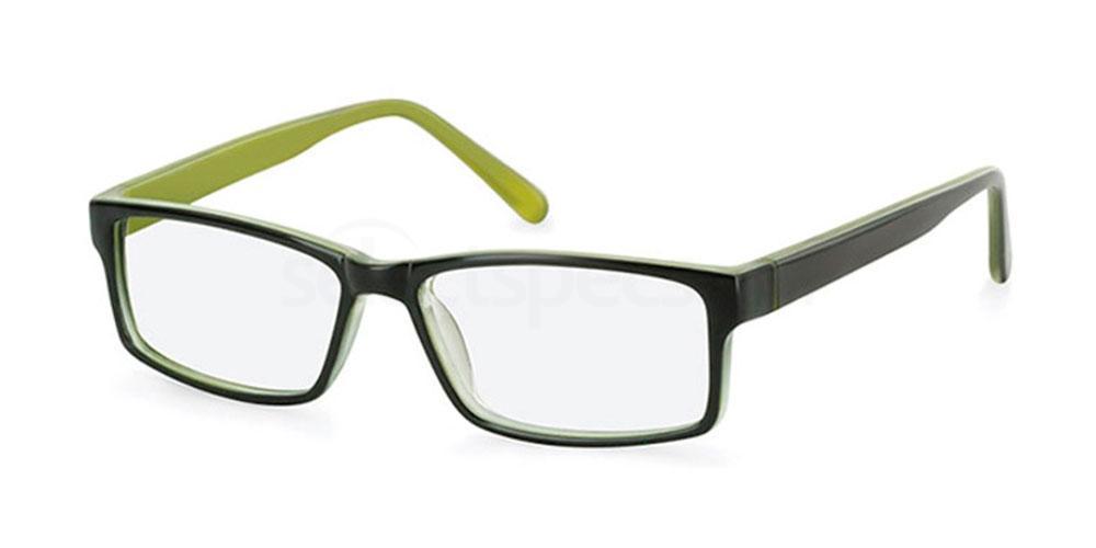 C1 2215 Glasses, OK's