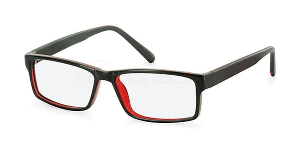 C2 2215 Glasses, OK's