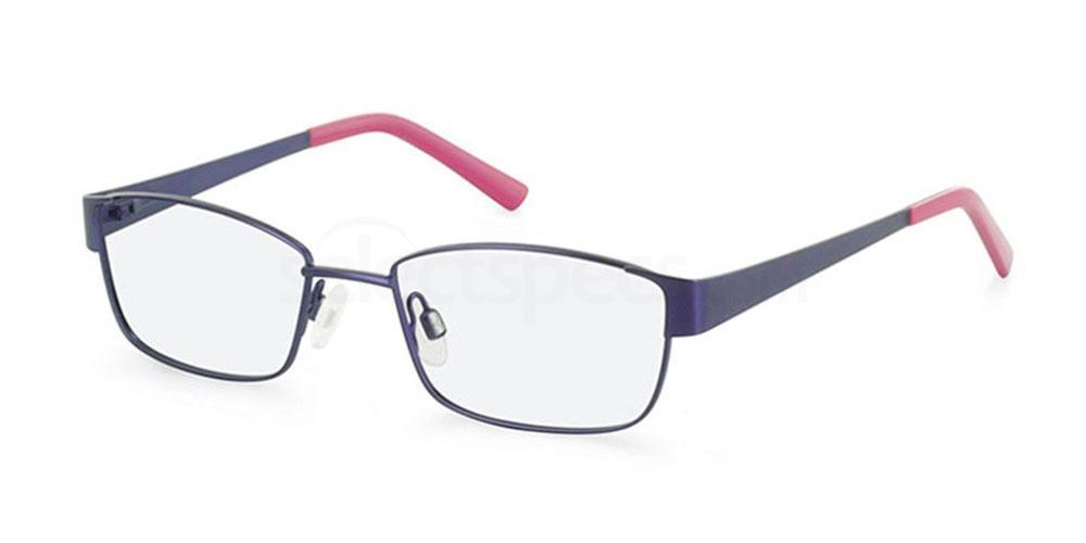 C1 2214 Glasses, OK's