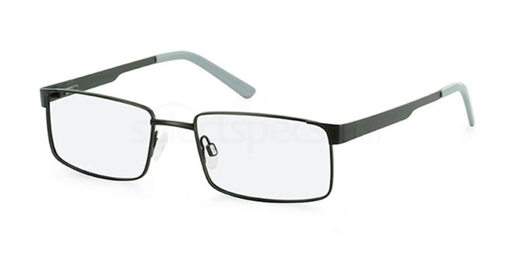 C1 2213 Glasses, OK's