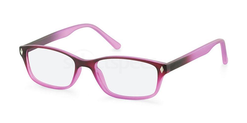 C1 2212 Glasses, OK's