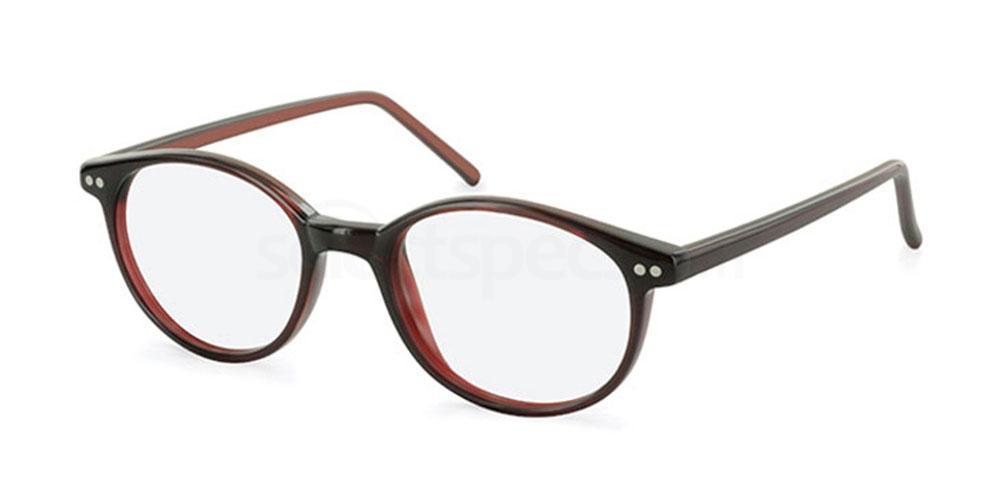 C1 2211 Glasses, OK's