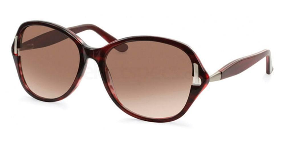 C1 9149 Sunglasses, Ocean Blue