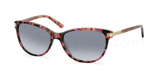 C1 9278 Sunglasses, Ocean Blue