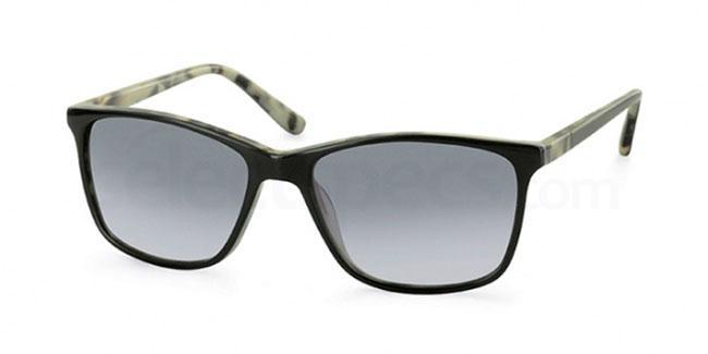C1 9275 Sunglasses, Ocean Blue