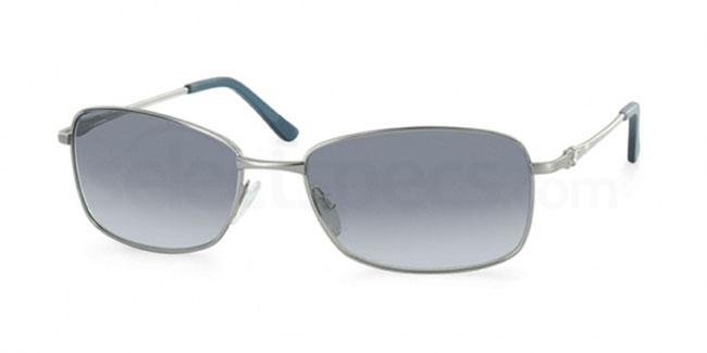 C1 9246 Sunglasses, Ocean Blue