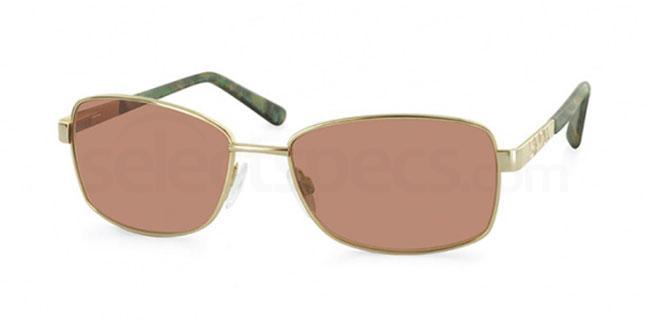 C1 9245 Sunglasses, Ocean Blue