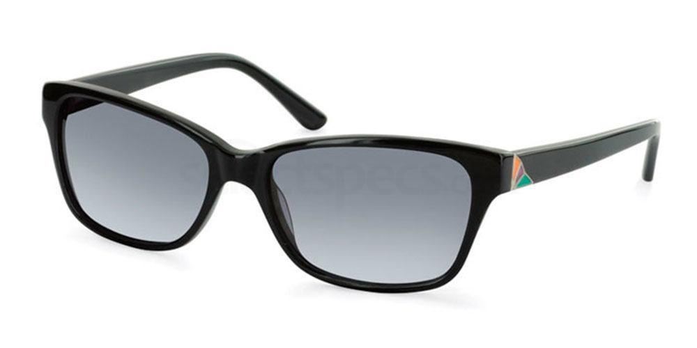 sunglasses you can wear to the office
