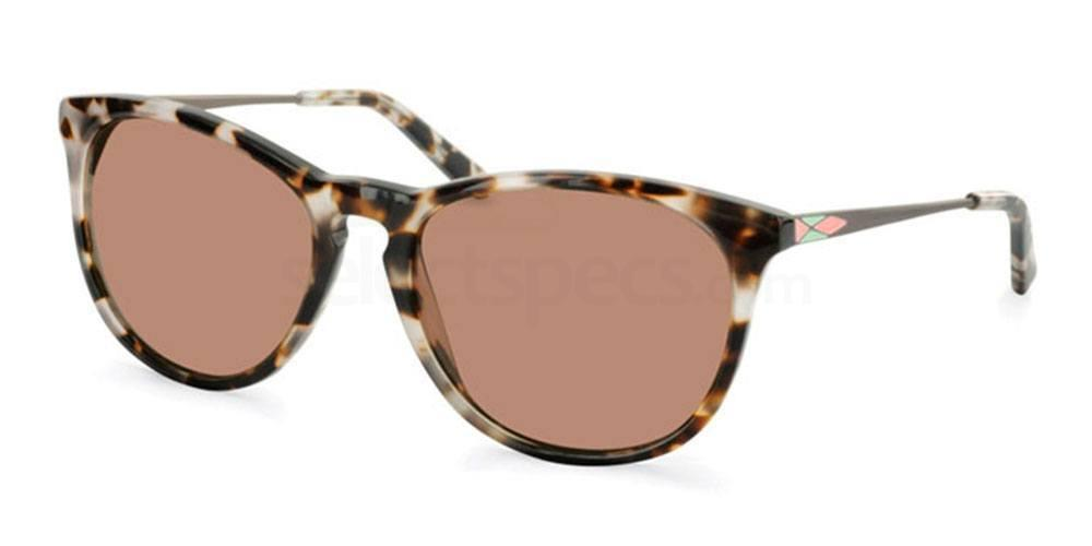 C1 8140 Sunglasses, Dakota