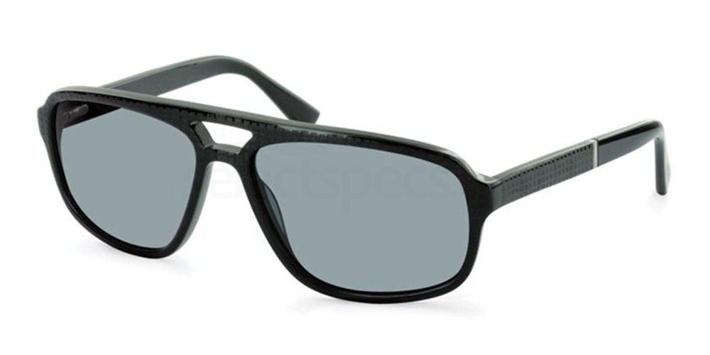C1 8138 Sunglasses, Dakota