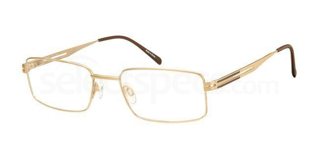 501 VM16621 Glasses, Valmax