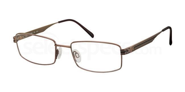 535 VM16623 Glasses, Valmax