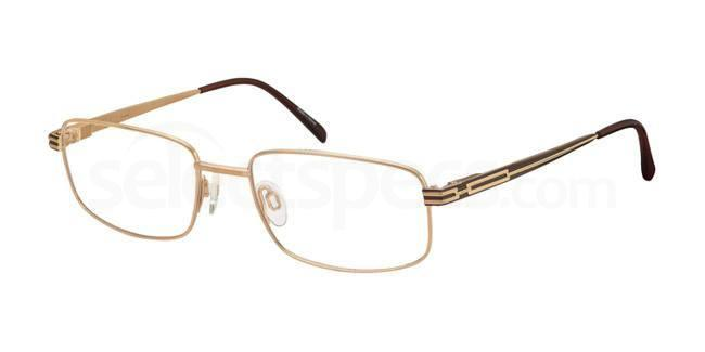 501 VM16625 Glasses, Valmax