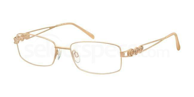 501 VM16830 Glasses, Valmax