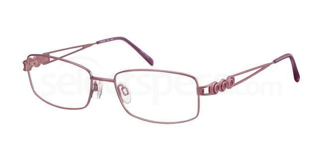534 VM16830 Glasses, Valmax