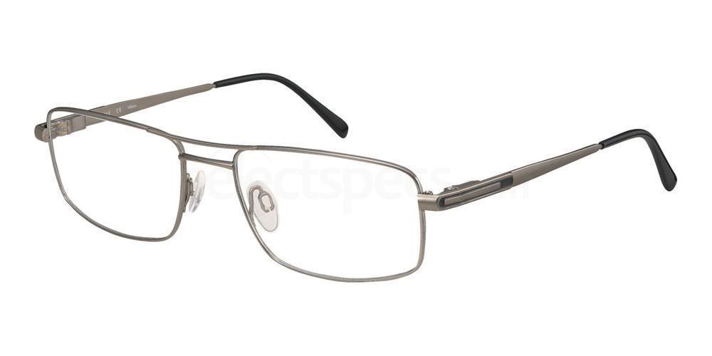 505 VM16627 Glasses, Valmax