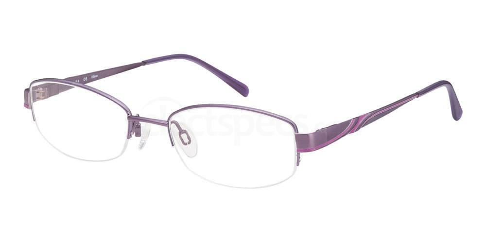 577 VM16833 Glasses, Valmax