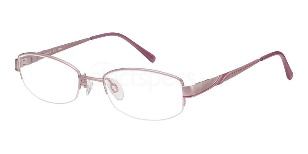 534 VM16833 Glasses, Valmax