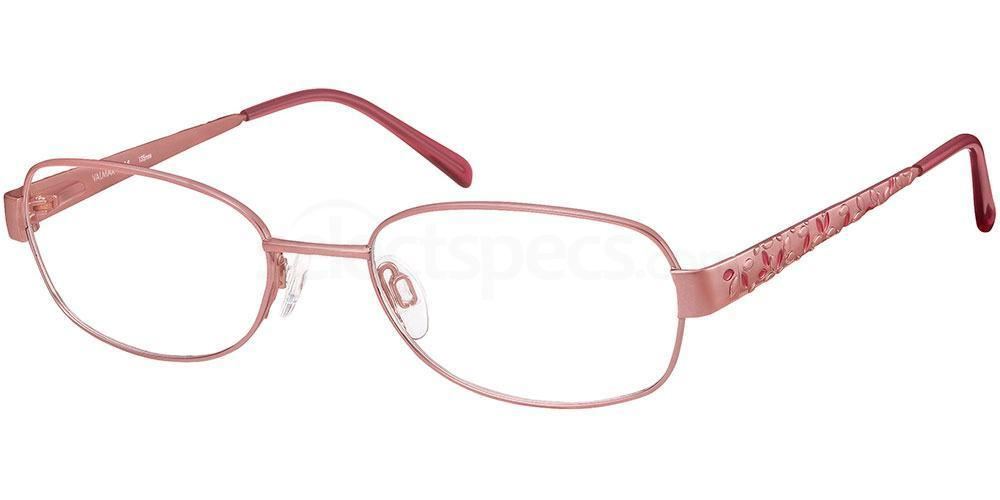 534 VM16834 Glasses, Valmax