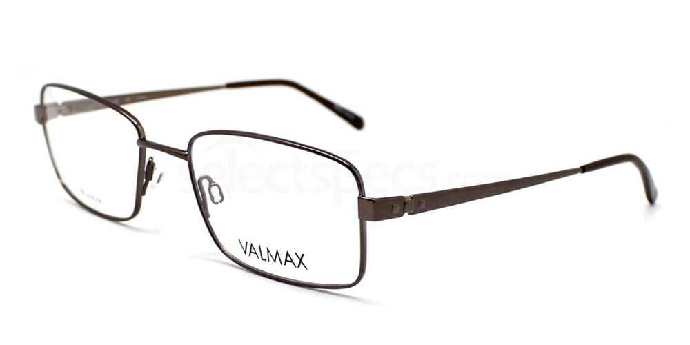 535 VM16634 Glasses, Valmax