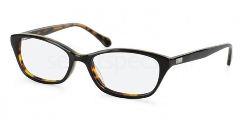 C1 S544 Glasses, Storm London