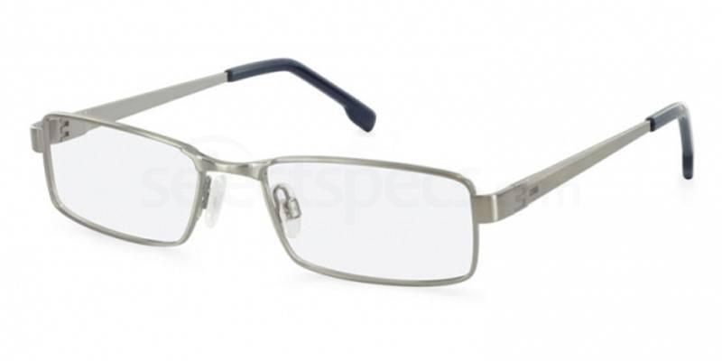 C1 S536 Glasses, Storm London