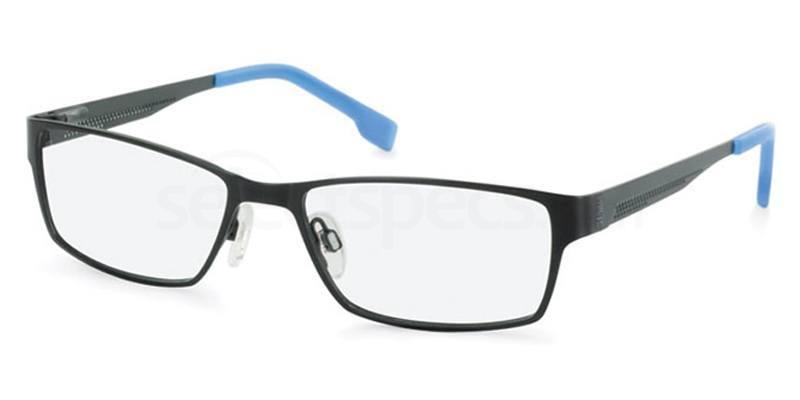 C1 S532 Glasses, Storm London