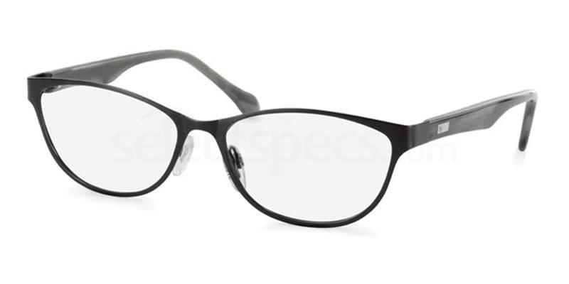 C2 S524 Glasses, Storm London