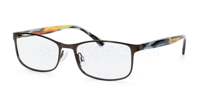 C1 S509 Glasses, Storm London