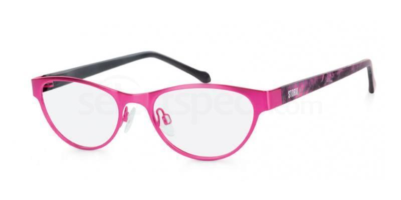C1 S507 Glasses, Storm London