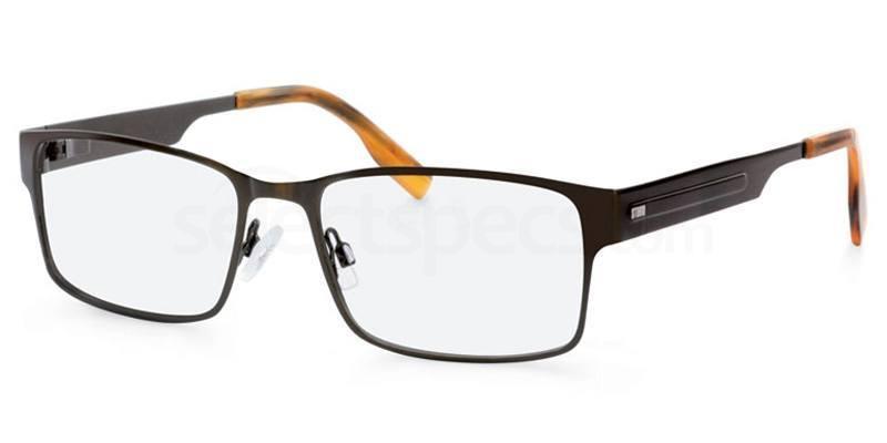 C1 S505 Glasses, Storm London
