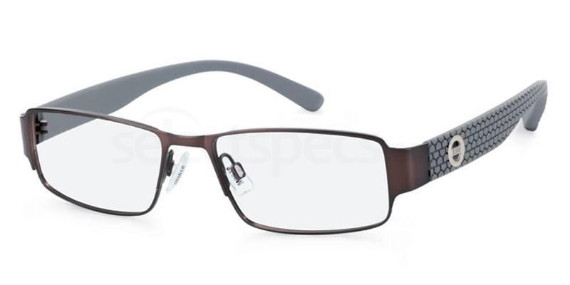 C2 S501 Glasses, Storm London