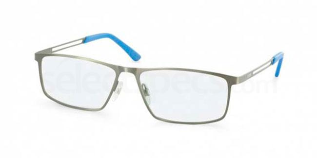 C1 S550 Glasses, Storm London