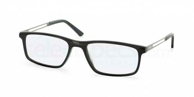 C1 S551 Glasses, Storm London