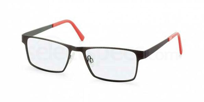 C1 S558 Glasses, Storm London