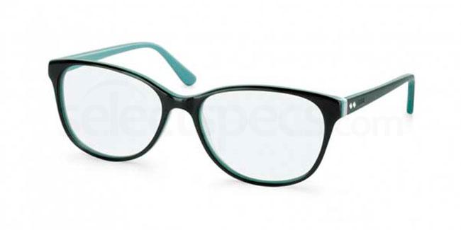 C1 S560 Glasses, Storm London