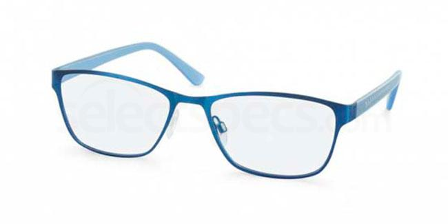 C1 S562 Glasses, Storm London